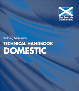 Technical Handbook - Domestic