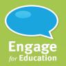 Education News Team