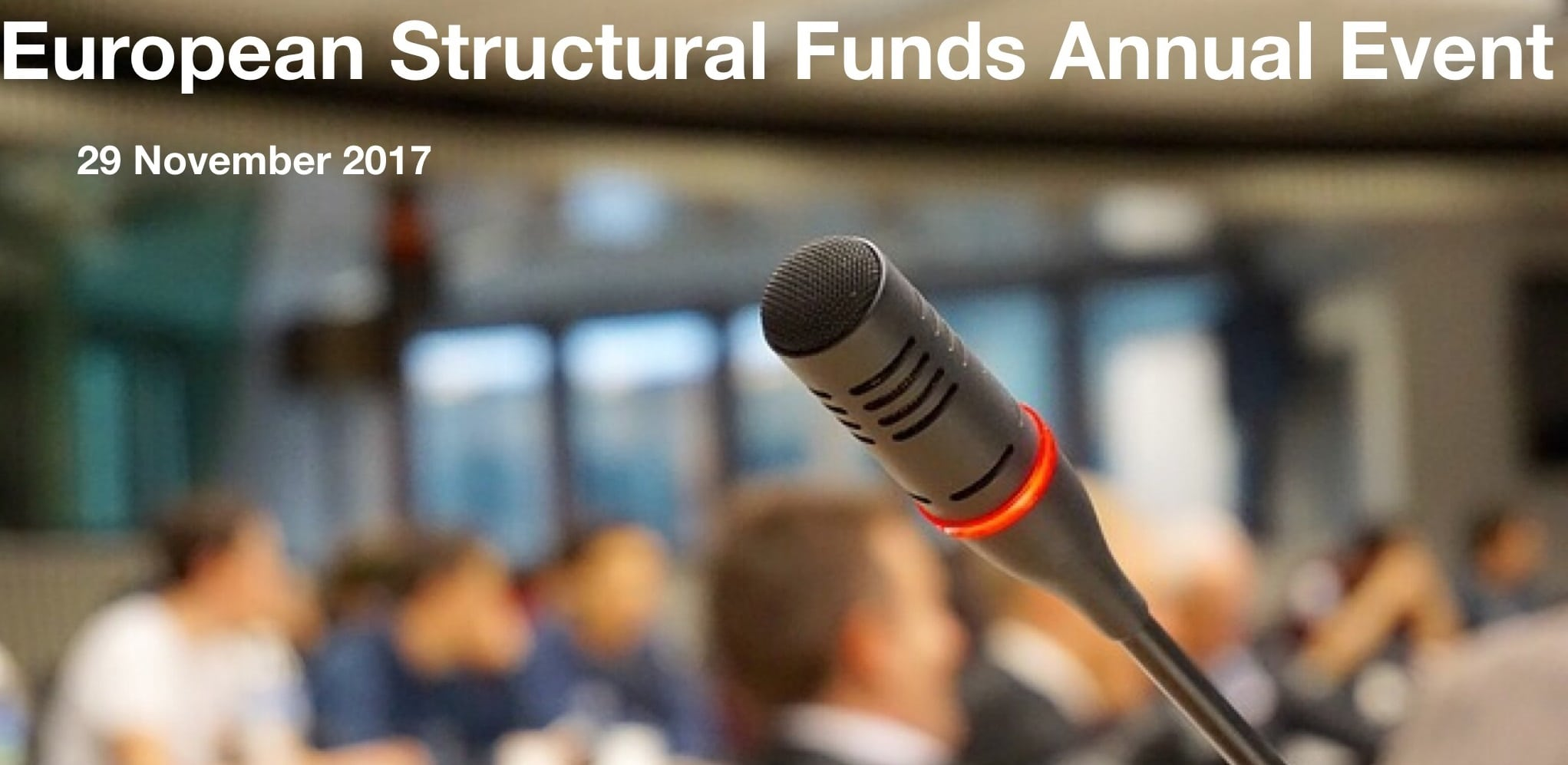 impact of european structural funds on European structural funds « » a smart, sustainable and inclusive scotland in europe  and positive impact of european structural funds continues as we.