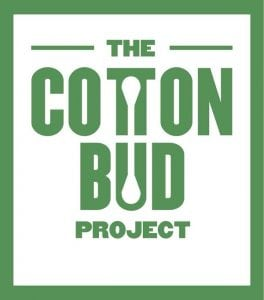 cotton-bud-project