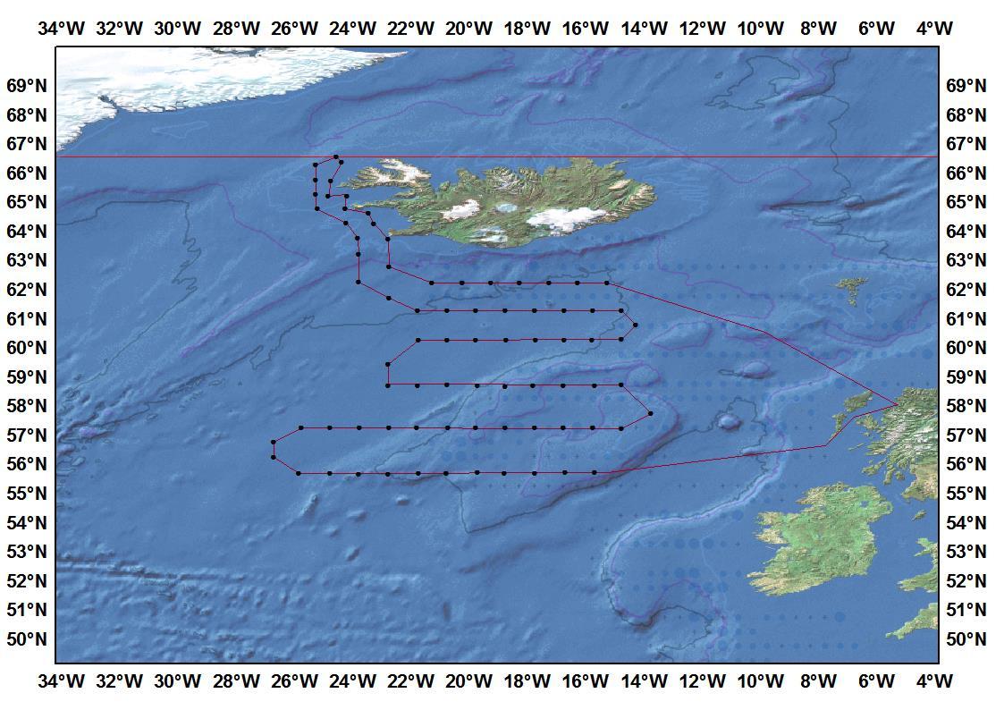 Marine Scotland Blog | Marine Scotland Information
