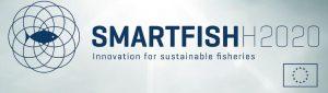Smartfish H2020