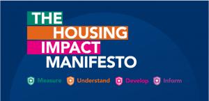 Scottish Federation for Housing Associations Impact Manifesto