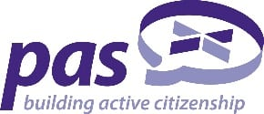 Planning Advice Scotland Logo