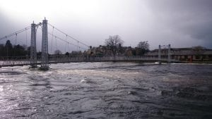 infirmary-footbridge-inverness-aa-small-2