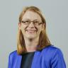 Shirley-Anne Somerville MSP